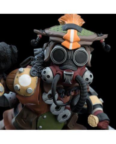 Фигурка Apex Legends – Bloodhound (Mini Epics) Weta Workshop