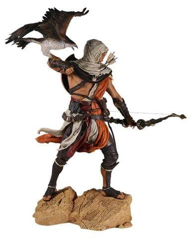 Фигурка Assassin's Creed Origins – Bayek Protector Of Egypt (32 см) Ubicollectibles