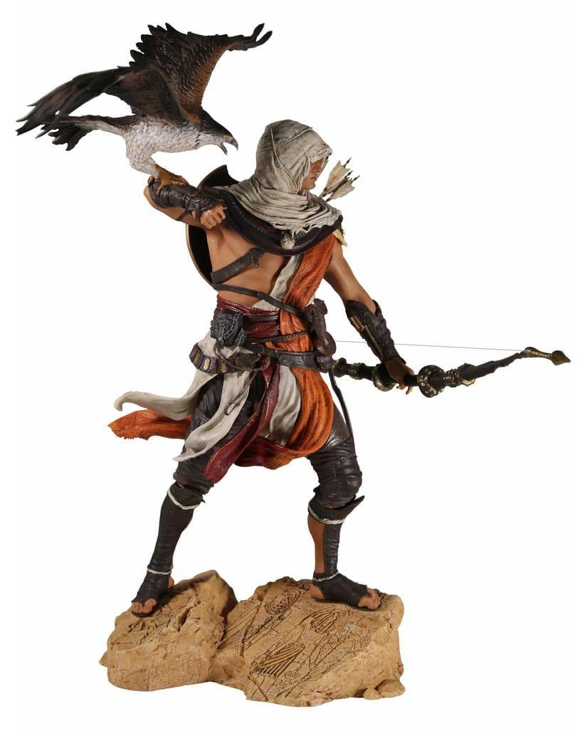 Фигурка Assassin's Creed Origins - Bayek Protector Of Egypt (32 см)