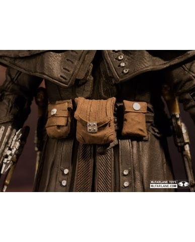 Фигурка Assassin's Creed - Union Jacob Frye (15 см) (Series 5)