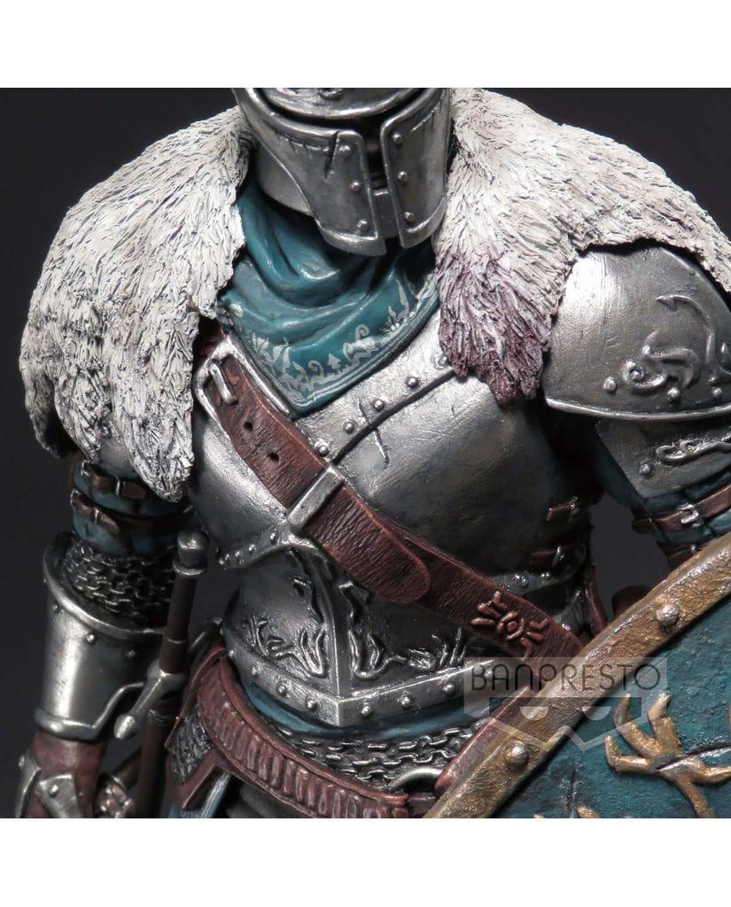 Фигурка Dark Souls 2 - Faraam Knight (18см)