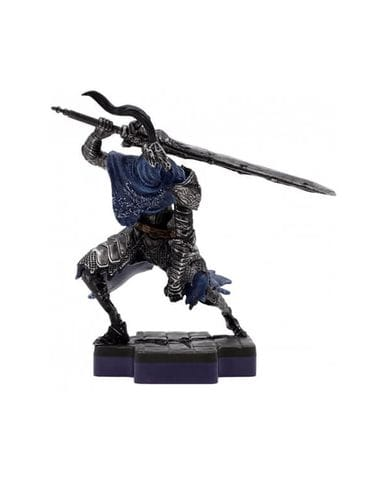 Фигурка Dark Souls - Artorias (10 см) TOTAKU