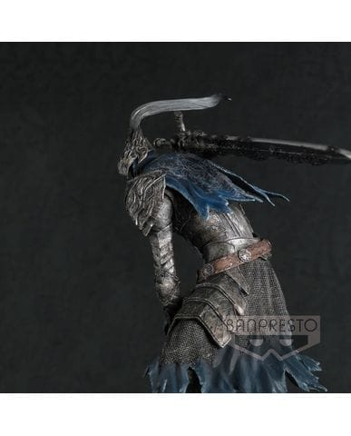 Фигурка Dark Souls -  Artorias the Abysswalker (18см)