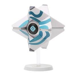 Фигурка Destiny - Ghost (Hunter Shell) (18 см) the Coop