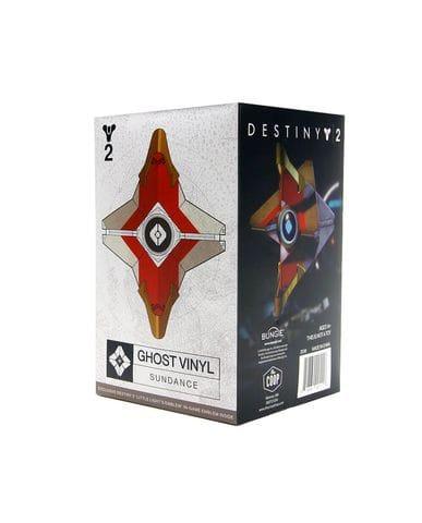 Фигурка Destiny - Sundance (Cayde-6's Ghost) (18 см) the Coop