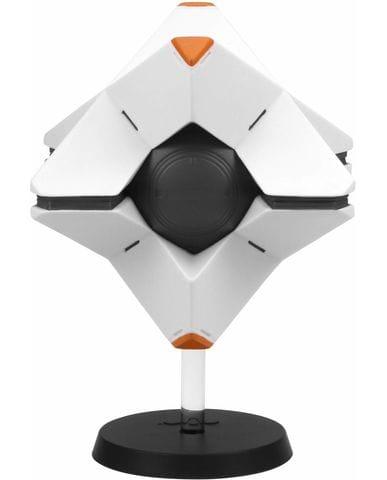 Фигурка Destiny - Ghost (Generalist) (18 см)