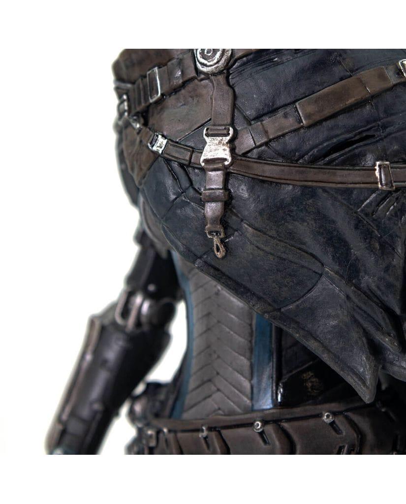 Фигурка Destiny 2: Beyond Light – The Stranger (25 см) Numskull