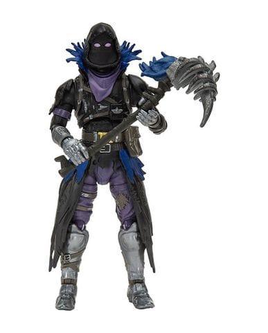 Фигурка Fortnite - Raven (15 см) Jazwares