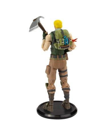 Фигурка Fortnite - Jonesy (18 см) McFarlane Toys