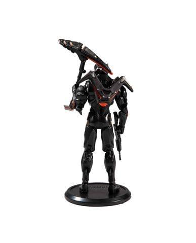 Фигурка Fortnite - Omega (18 см) McFarlane Toys