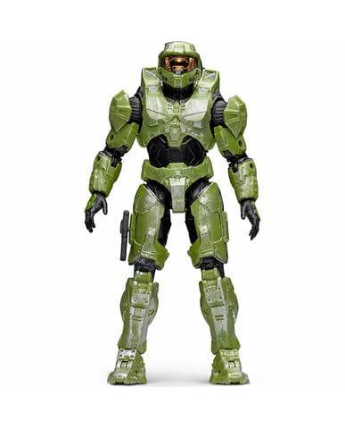 Фигурка Halo – Master Chief (16,5 см) Jazwares