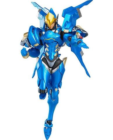 Фигурка Overwatch – Pharah (Figma) Good Smile Company