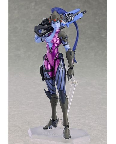 Фигурка Overwatch - Widowmaker (Figma)