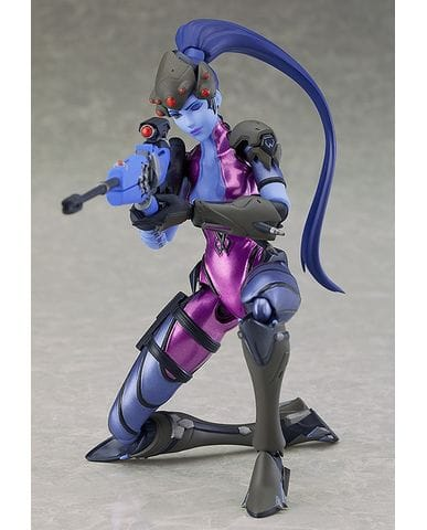 Фигурка Overwatch - Widowmaker (Figma) Good Smile Company