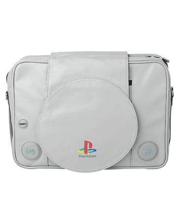 Сумка Sony PlayStation One