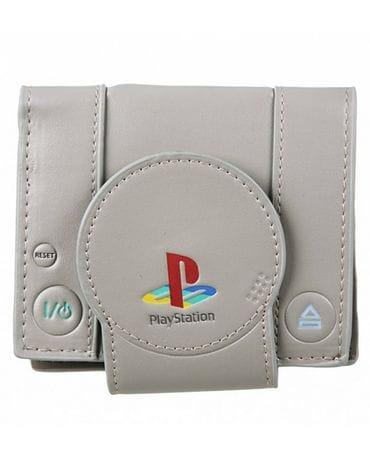 Кошелек Sony PlayStation One