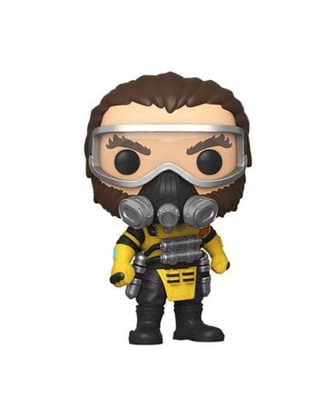 Фигурка Apex Legends - Caustic (Funko POP!)