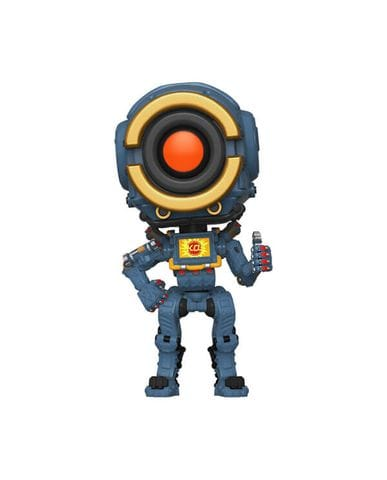 Фигурка Apex Legends - Pathfinder (Funko POP!)