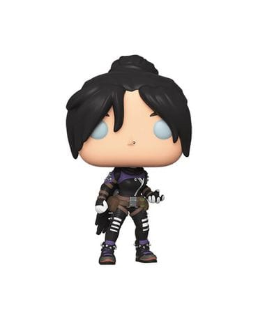 Фигурка Apex Legends - Wraith (Funko POP!)