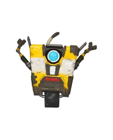 Фигурка Borderlands 3 - Claptrap (Funko POP!)
