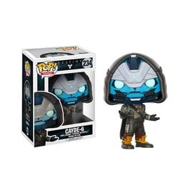 Фигурка Destiny - Cayde-6 (Funko POP!)