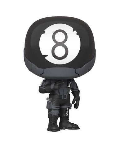 Фигурка Fortnite – 8-Ball (Funko POP!)