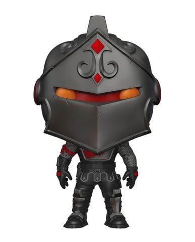 Фигурка Fortnite - Black Knight (Funko POP!)