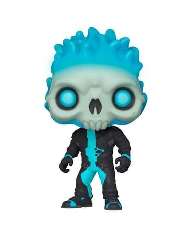 Фигурка Fortnite - Eternal Voyager (Funko POP!)