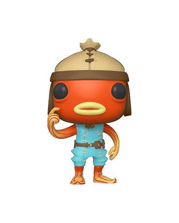 Фигурка Fortnite – Fishstick (Funko POP!)