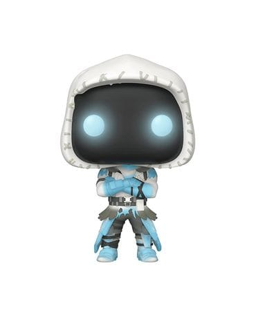 Фигурка Fortnite – Frozen Raven (Funko POP!)