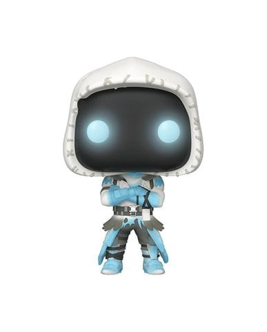 Фигурка Fortnite - Frozen Raven (Funko POP!)