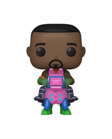 Фигурка Fortnite - Giddy Up (Funko POP!)