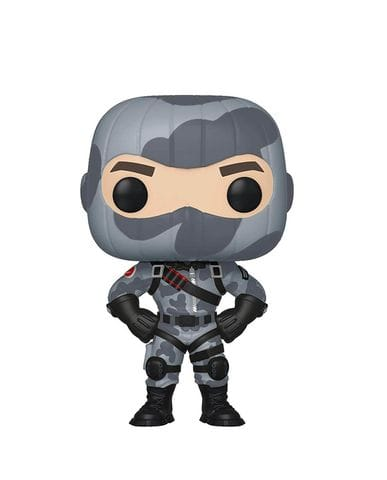 Фигурка Fortnite – Havoc (Funko POP!)