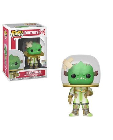 Фигурка Fortnite – Leviathan (Funko POP!)