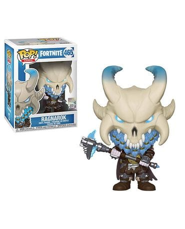 Фигурка Fortnite - Ragnarok (Funko POP!)