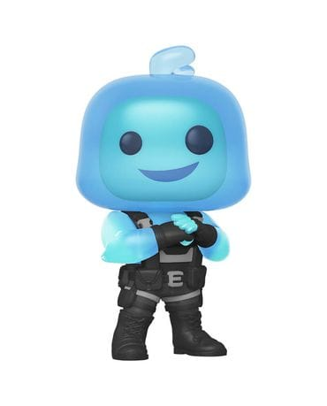 Фигурка Fortnite - Rippley (Funko POP!) [Exclusive]
