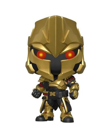 Фигурка Fortnite – Ultima Knight (Funko POP!)