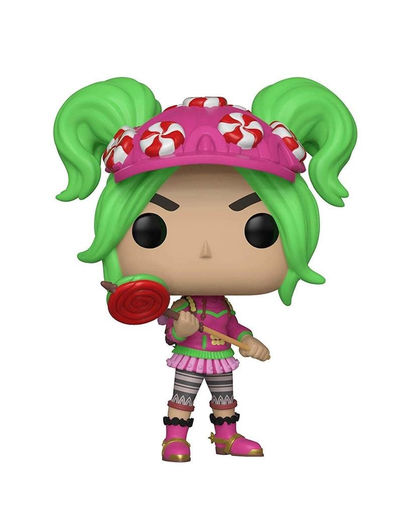 Фигурка Fortnite - Zoey (Funko POP!)