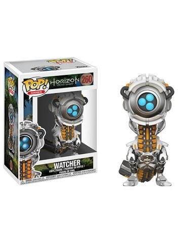 Фигурка Horizon Zero Dawn - Watcher (Funko POP!)