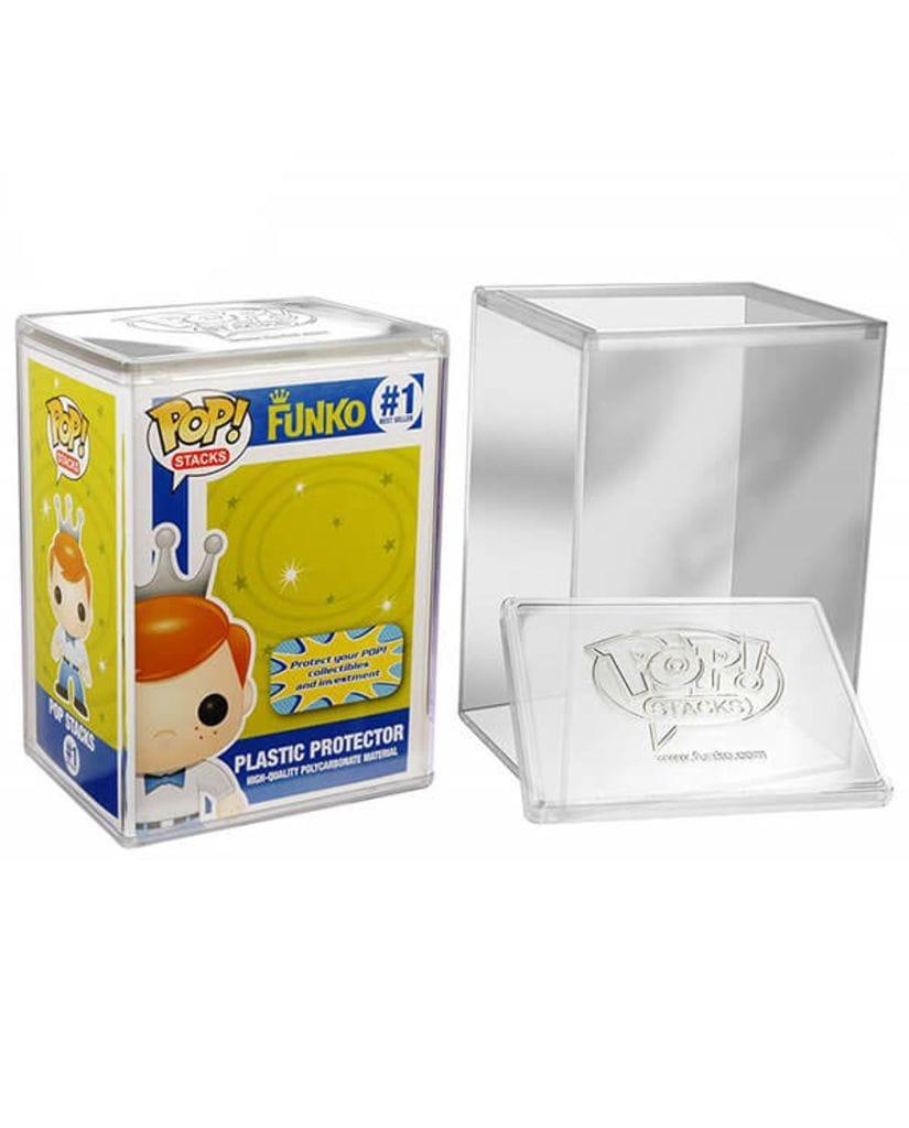 Защитный бокс Funko POP Protector