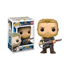 Фигурка Thor: Ragnarok - Thor (Funko POP!)